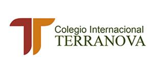 Colegio Internacional Terranova